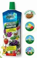 AGRO Vitality Complex Univerzal   1 lit.  lit.