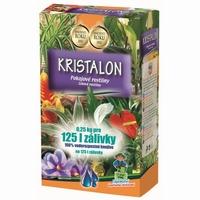 KRISTALON gnojivo za sobno bilje 0,25 kg  kom