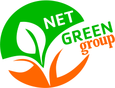 NET GREEN GROUP - BiH web trgovina